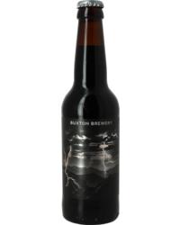 Flaschen Bier - Buxton Rain Shadow 2017