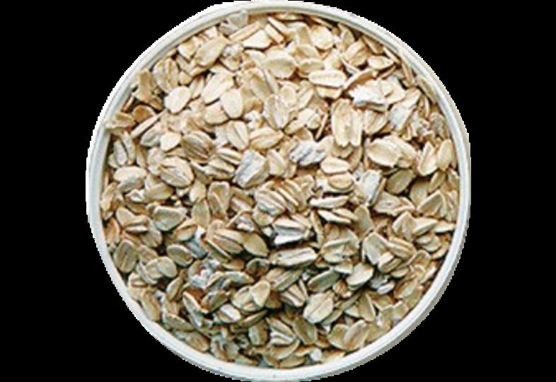 Additifs de brassage - Flocons d'avoine - 1 kg