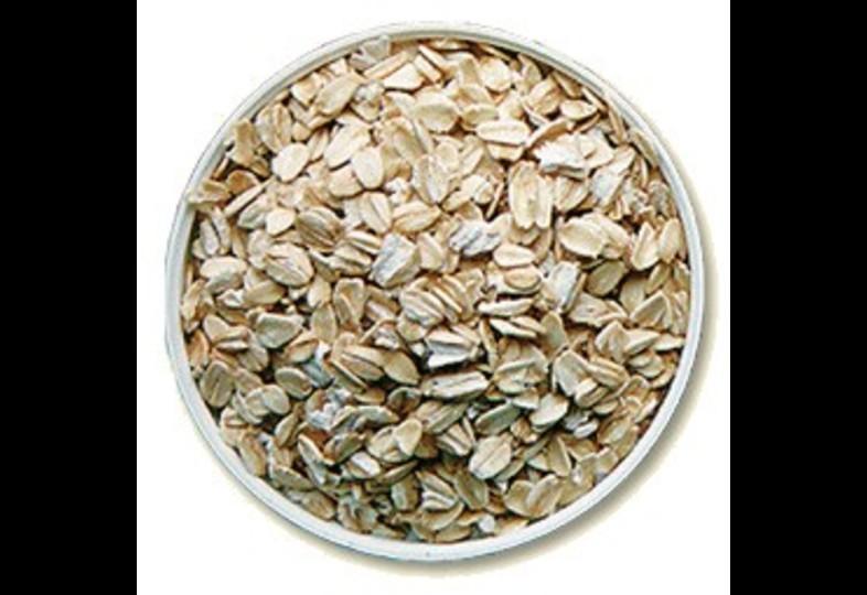 Additifs de brassage - Flocons d'avoine - 5kg