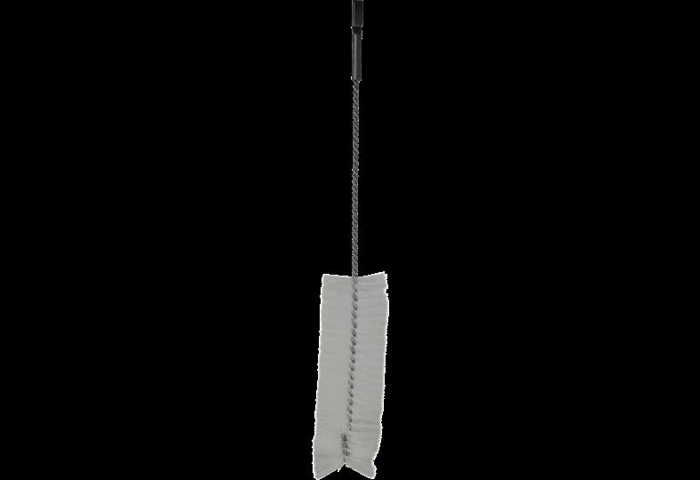 Produits de nettoyage - Nylon bottle-brush 45cm
