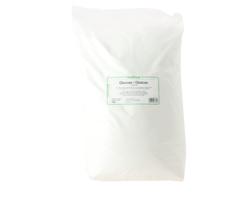 Additifs de brassage - Glucose / Dextrose - 5kg