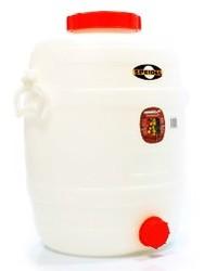 - Fût de fermentation Braumeister 30L seul