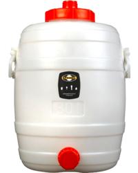 Cuves de fermentation Braumeister - Fût de fermentation Braumeister de 30 litres