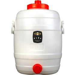 Cuves de fermentation Braumeister - Keg de fermentation Braumeister de 30 litres