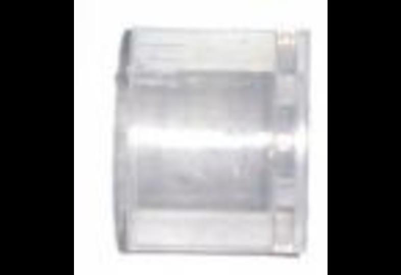 Têtes de soutirage pour fût de bière - Cylindre de vision pour tête de soutirage
