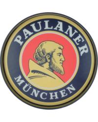 Plateaux de bar - Plateau Paulaner