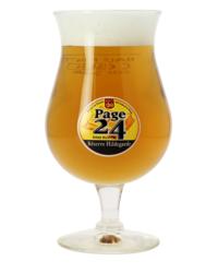 Biergläser - Glas Page 24 Brueghel