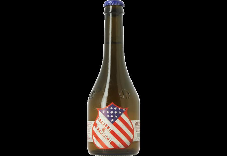 Flessen - Birra Del Borgo Stelle e Strisce