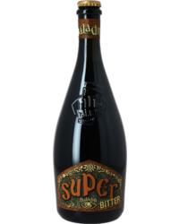 Flessen - Baladin Super Bitter - 75cl