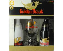 Gåvor - Gulden Draak Gift Pack
