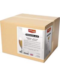 Kit de bière tout grain - Brewferm Indiana Ale All-grain homebrew kit