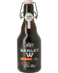 Bouteilles - Page 24 Barley Wine