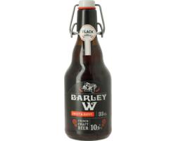Bottiglie - Page 24 Barley Wine