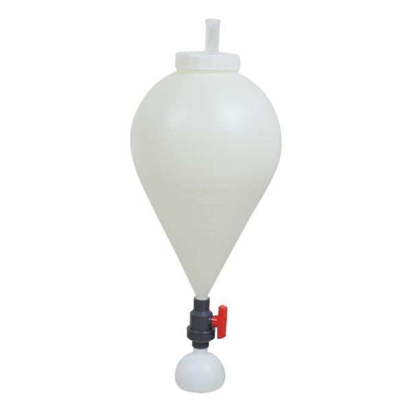 FastFerment conical fermentation tank 30 Litre