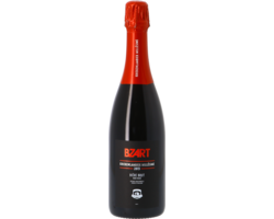 Bottiglie - Bzart Kriekenlambiek