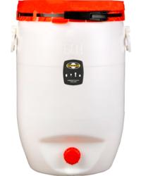 Cuves de fermentation Braumeister - Fût de fermentation Braumeister de 60 litres
