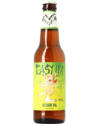 Bottled beer - Flying Dog Easy IPA