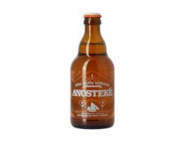 Bouteilles - Anosteké IPA