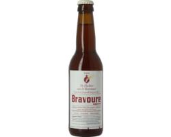 Bottiglie - Bravoure