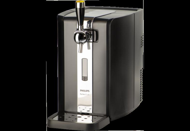 Bierzapfanlagen - Perfectdraft Zapfanlage HD 3720/26