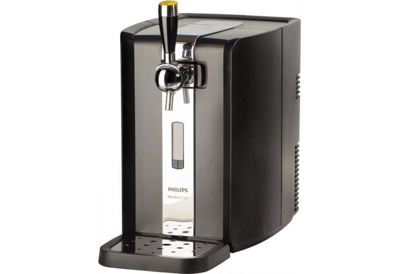 Beer dispensers - Perfectdraft HD 3720
