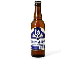 Bouteilles - Bières Lepers 6