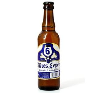 Bières Lepers 6