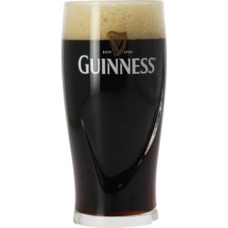 Bicchieri - Bicchiere Guinness Harpe - 25 cL