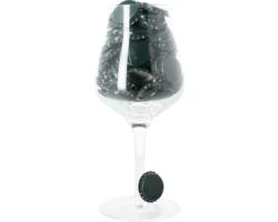 Imbottigliamento - Capsules 26 mm - verte