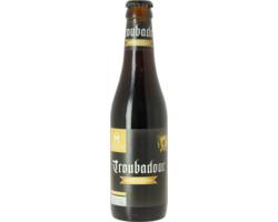 Bouteilles - Troubadour Imperial Stout
