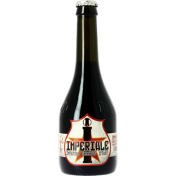 Bouteilles - Birra Del Borgo Imperiale