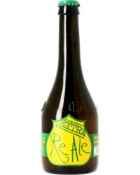 Flessen - Birra Del Borgo Re Ale Extra