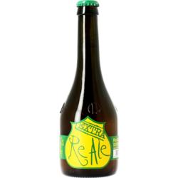 Bouteilles - Birra Del Borgo Re Ale Extra