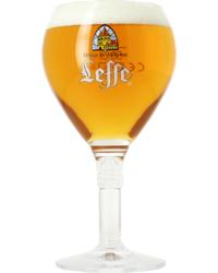 Biergläser - Leffe 50 cl Kelchglas