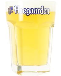 Biergläser - Hoegaarden 50 cl Glas