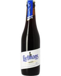 Flessen - Liefmans Goudenband 33 cL