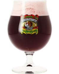 Bicchiere - Bicchiere Foudroyante Snifter - 33 cl