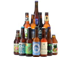Beer Collections - The IPA Collection