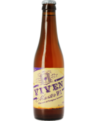 Bouteilles - Viven Master IPA