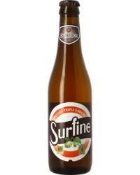 Flessen - Saison Surfine