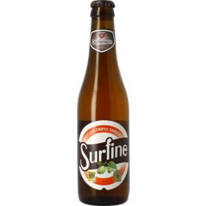 Saison Surfine