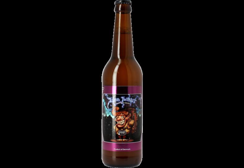 Bottiglie - Amager / Prairie Tulsa Twister