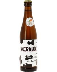 Botellas - Noiraude