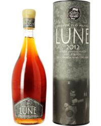 Bottled beer - Baladin Lune 2012
