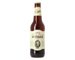 Bouteilles - Coopers Vintage Ale