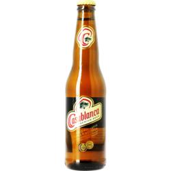 Botellas - Casablanca