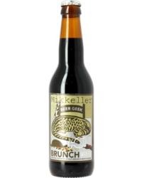 Bouteilles - Mikkeller Beer Geek Brunch Weasel