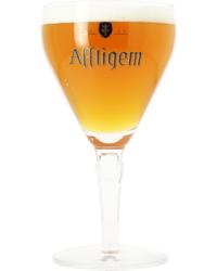 Biergläser - Glas Affligem - 25 cl