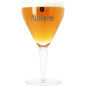 Affligem - 25 cl Bicchiere