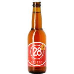 Bottiglie - 28 Tripel